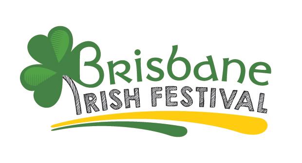 Annual Brisbane Irish Festival